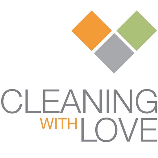 Cleaning With Love